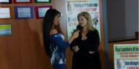 [Video] Smettere di fumare in 20 minuti: testimonianza di Marilina